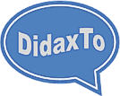 didaxto