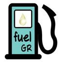 fuelGR