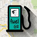 fuelGR-128x128